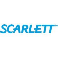 Конвекторы SCARLETT