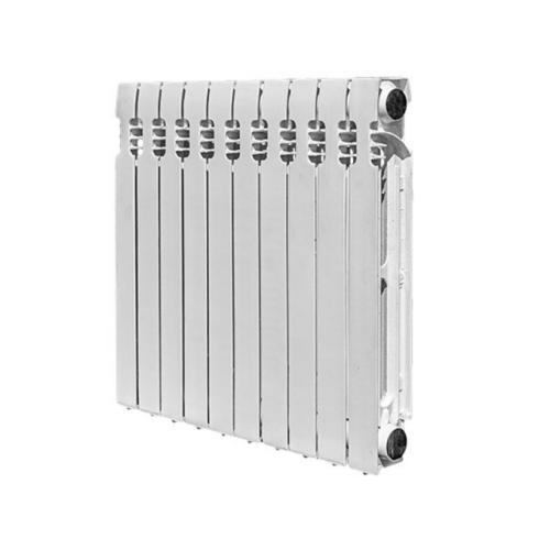 Радиатор чугунный Ogint 500 7 сек, Qну=1050 Вт