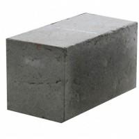 Блоки пескоцементные, стеновые, фундаментные