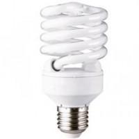 Лампы энергосберегающие (компактно-люминисцентные)
