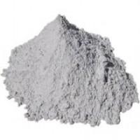 Цемент, инертные материалы