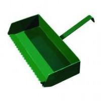 Инструмент для газобетона
