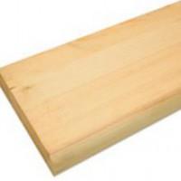 Подоконники деревянные