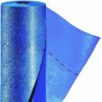 Гидро-пароизоляция кровли/фасадов
