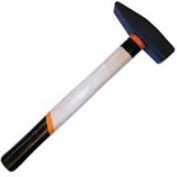 Ударно-рычажный инструмент