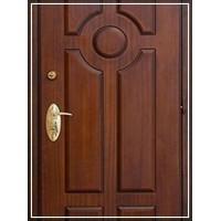 двери входные металлические апрелевка