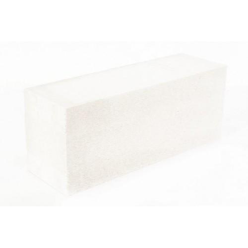 Блок яч.бетона 400х200х625 мм ЕЗСМ