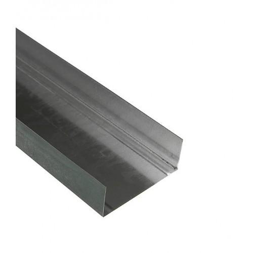 Профиль направляющий ПН 100х40 3 м