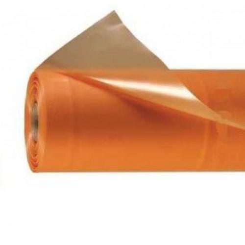 Пленка парниковая светостабилизированная (рукав-1,5м) 120мк
