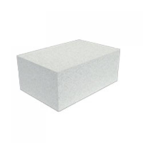 Блок яч.бетона 300х200х625 мм ЕЗСМ
