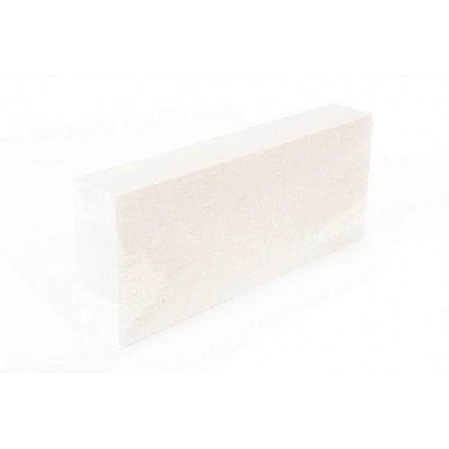 Блок яч.бетона 100х200х625 мм ЕЗСМ