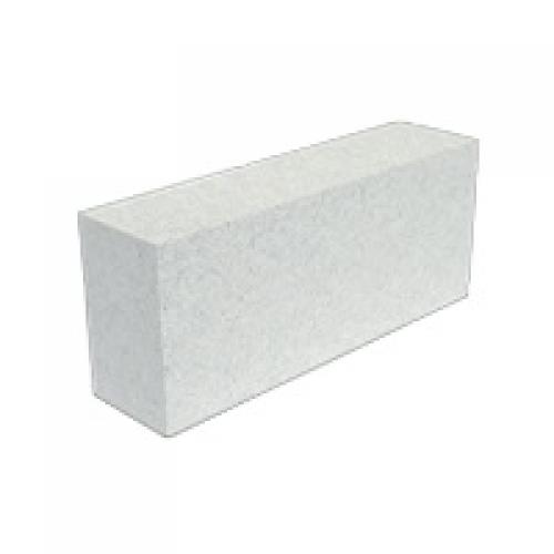 Блок яч.бетона 100х250х625 мм ЕЗСМ
