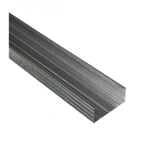 Профиль потолочный ПП 60х27 мм 3 м