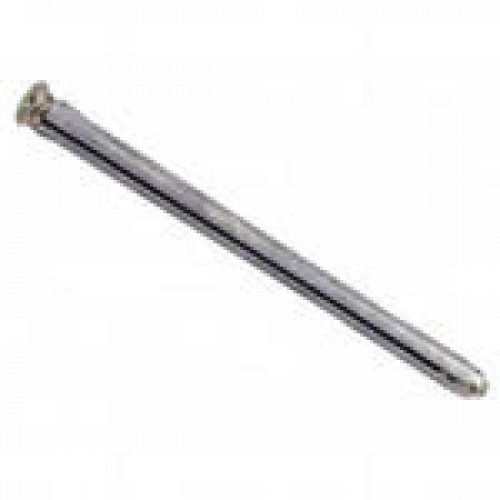 Дюбель рамный металлический MRD 10х72 (100 шт)