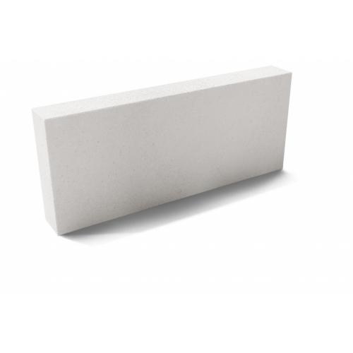 Блок яч.бетона 400х250х625 мм ЕЗСМ