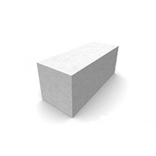 Блок яч.бетона 250х200х625 мм ЕЗСМ