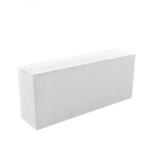 Блок яч.бетона 125х200х625 мм ЕЗСМ