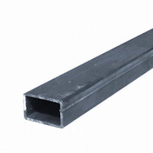 Труба профильная 40х25х1,5 мм  м.п.