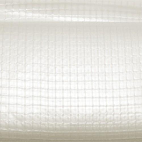 Пленка армированная полотно 2 м 120г/м2 (полимерная основа) 2х25 м