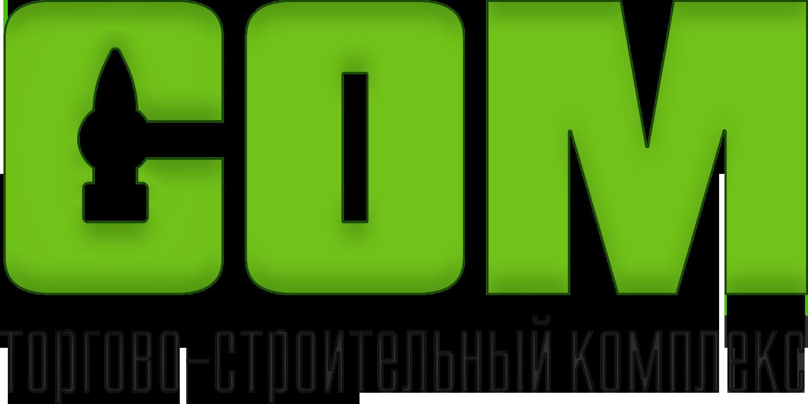 Интернет магазин СОМ Егорьевск